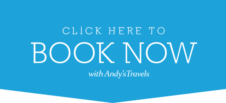 AndysTravels-Book-Now-Button(web)